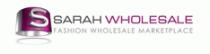 sarah-wholesale