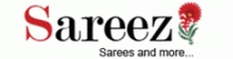 sareez Coupons