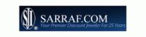 Sarraf Jewelry Promo Codes