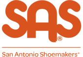 sas-factory-store Promo Codes