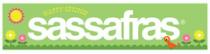 sassafras Promo Codes