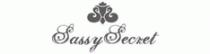 sassy-secret