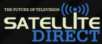 satellite-direct
