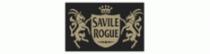 savile-rogue Coupons