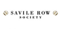 savile-row-society Coupon Codes