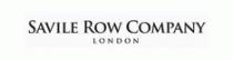 savile-row Coupons