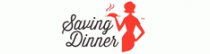 saving-dinner Coupon Codes