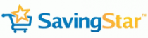 SavingStar Promo Codes