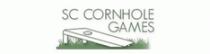 sc-cornhole-games