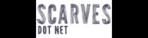 scarvesnet