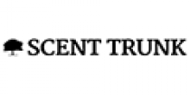 scent-trunk Coupon Codes