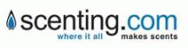 Scenting.com Promo Codes