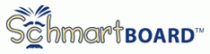 schmartboard Coupon Codes