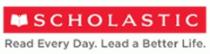 Scholastic Australia