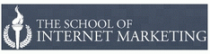 school-of-internet-marketing