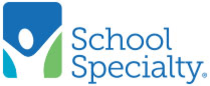 school-specialty Coupons