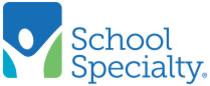 school-specialty Coupons