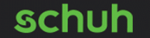 schuh Promo Codes