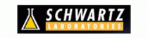 Schwartz Laboratories