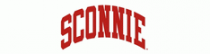 sconnie Coupon Codes
