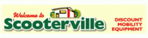 scooterville Coupon Codes