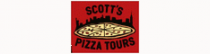 scotts-pizza-tours Promo Codes