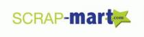 scrap-mart Coupons
