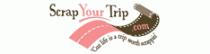scrap-your-trip