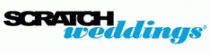 scratch-weddings Coupon Codes
