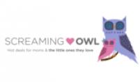 screaming-owl Promo Codes