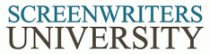screenwriters-university Coupon Codes