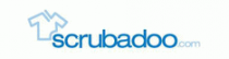 scrubadoo Coupon Codes