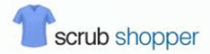 scrubshopper