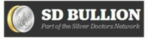 sd-bullion Promo Codes