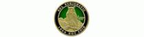 sdl-numismatics Promo Codes