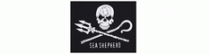 Sea Shepherd Coupon Codes