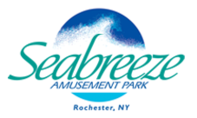 seabreeze-amusement-park Coupons