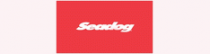 seadog-cruises Coupon Codes