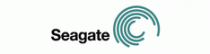 seagate Coupon Codes