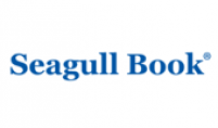 seagull-book Promo Codes