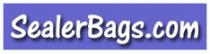 sealerbags Coupons