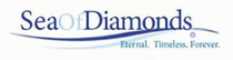 seaofdiamonds Coupon Codes