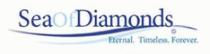 seaofdiamonds Coupon Codes