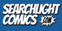 searchlight-comics