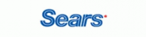 sears-ca Coupons