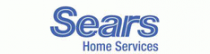 sears-home-improvements Promo Codes