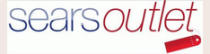 sears-outlet Coupon Codes