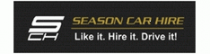 season-cars-ltd