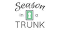 season-in-a-trunk Promo Codes