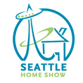 Seattle Home Show Coupons